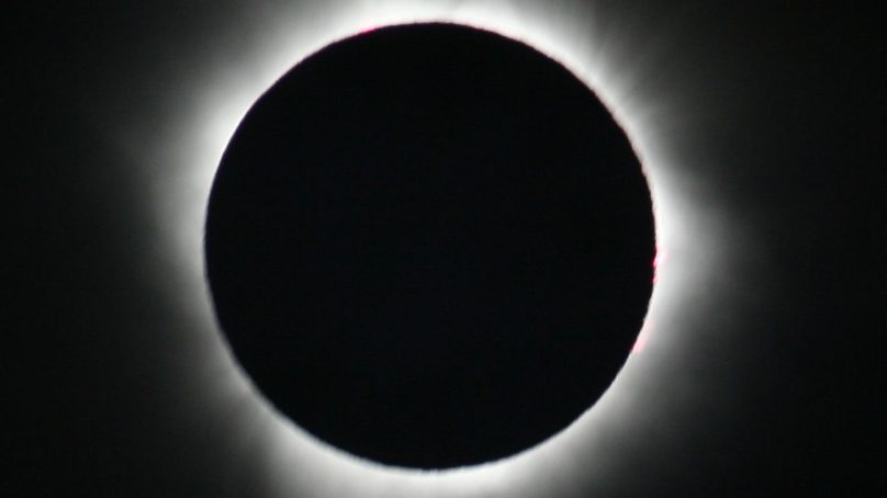 Better Business Bureau Reporting Eclipse Scams