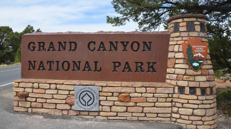 National Park Service Extends Comment Period for Fee Increase