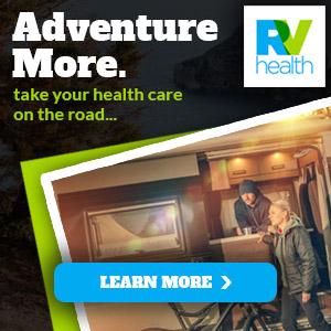 RV Health