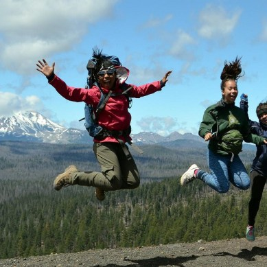 2019 National Park Week Dates Announced