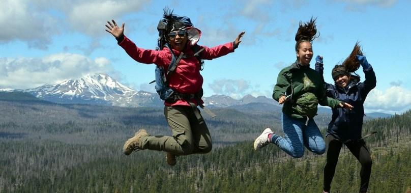 National Park Service Announces 2019 Fee-Free Days