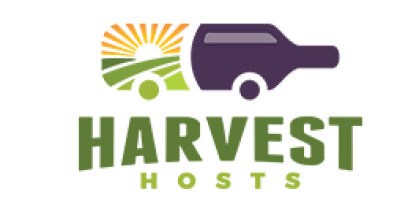This image has an empty alt attribute; its file name is harvest-hosts-logo.png