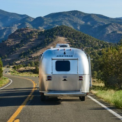 Episode 78 — Outdoor Newbies & RV Extended Warranties