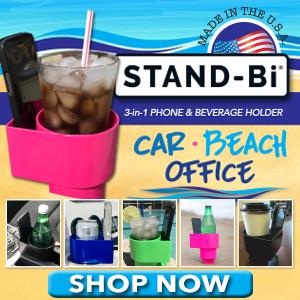 STAND-Bi