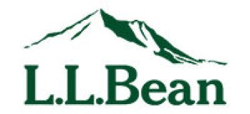 This image has an empty alt attribute; its file name is LLBean-e1555780193134.jpg