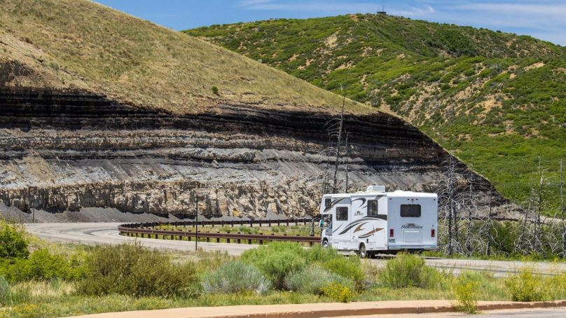RVer's Guide to Mesa Verde National Park