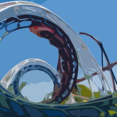 See America | Cedar Point