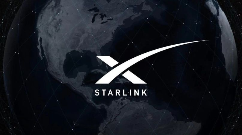 SpaceX Seeks Government Approval for Starlink Internet on RV, Aircraft, and Boats