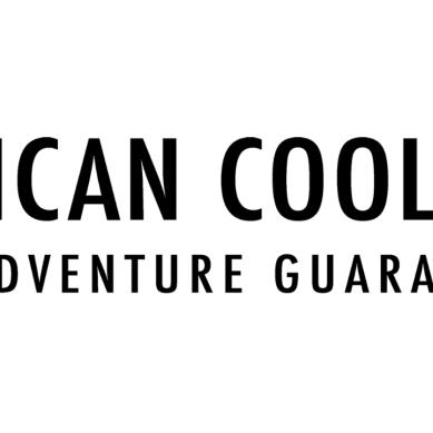 Free Pelican Coolers Dayventure Tumbler