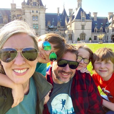 Episode 193 | Biltmore Estate