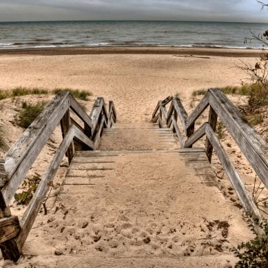 5 Midwest Do-Not-Miss National Park Service Destinations