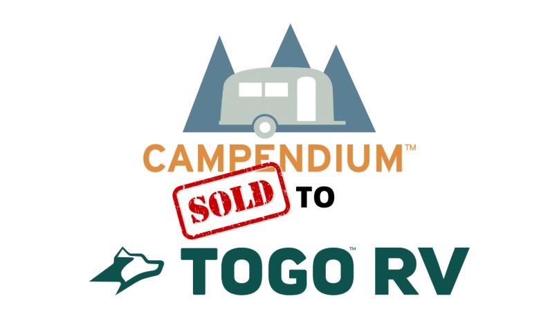 Togo Group Acquires Campendium