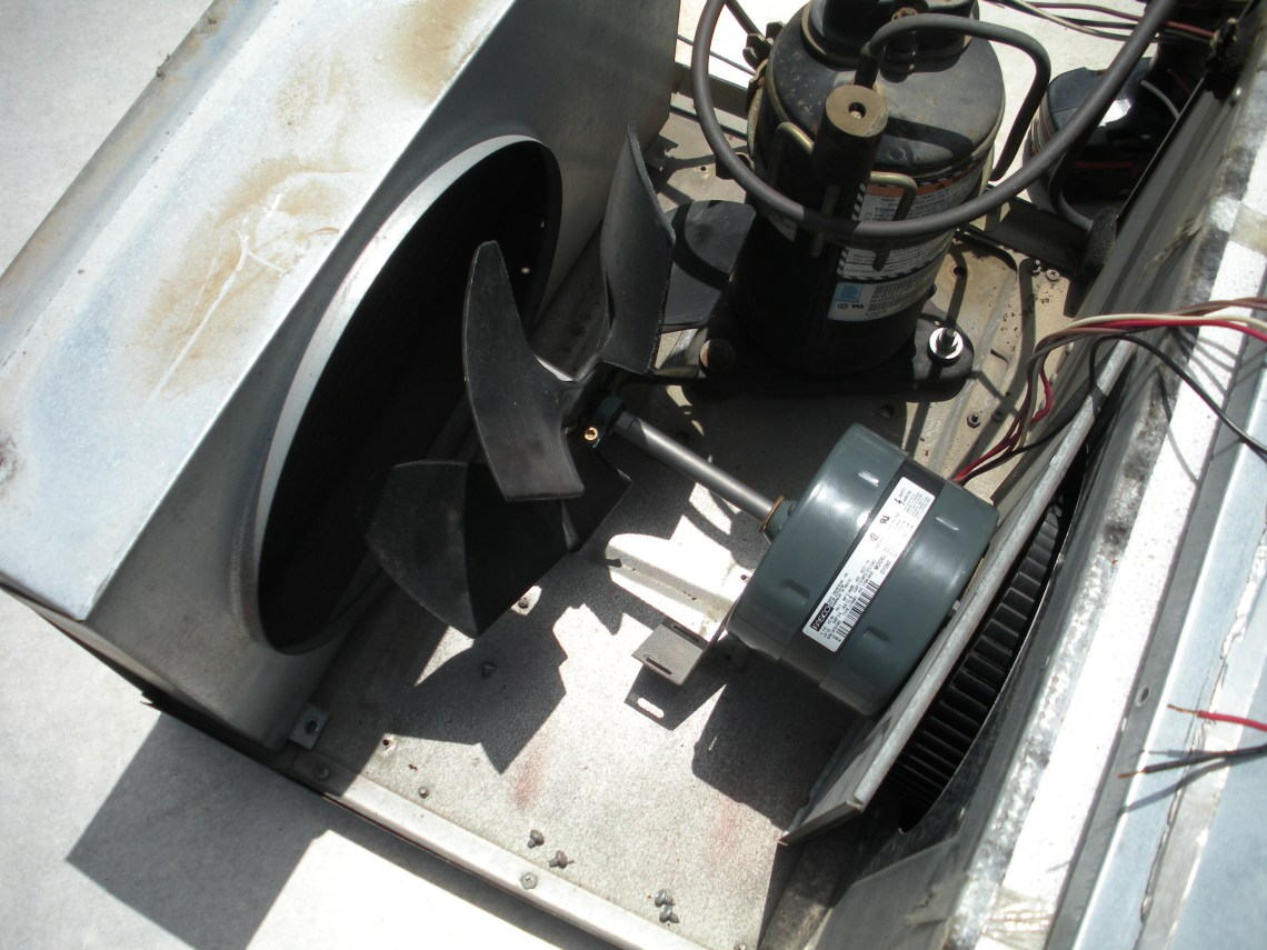 Image Result For Dometic Rooftop Rv Air Conditioner Compressor