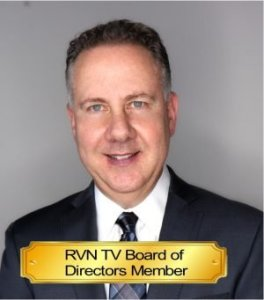RVN TV HOST
