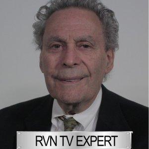 RVN TV EXPERT