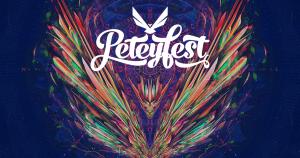 petey-logo-2