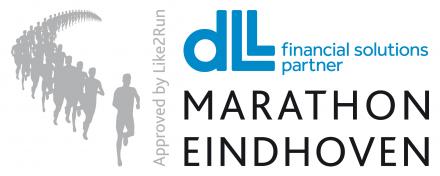 marathon_eindhoven