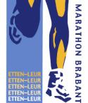 logo_marathon_etten-leur