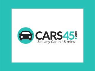 Cars 45 TVC