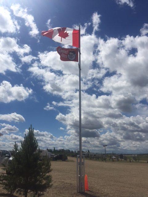 Flagpole06