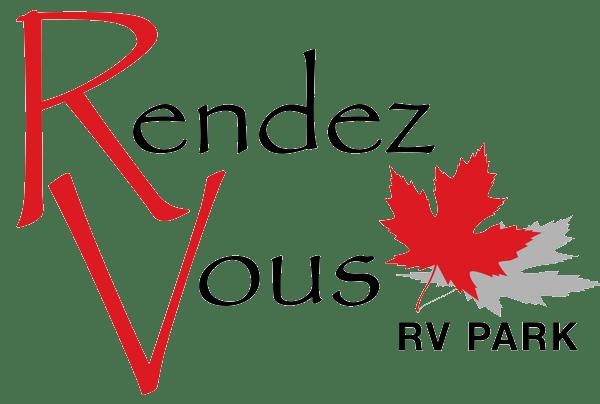 Rendez-Vous RV Park & Storage