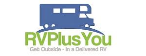 rvplusyou_new-logo-with-tagline-300x1115