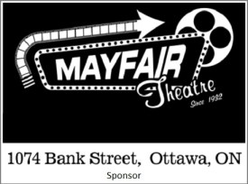 /mayfairtheatre.ca/