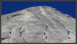 Rock Climbing (1)