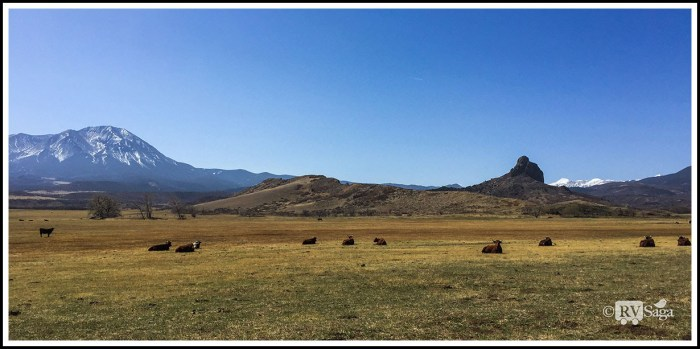 A-Ranch-in-Front-of-Goemmer's-Butte