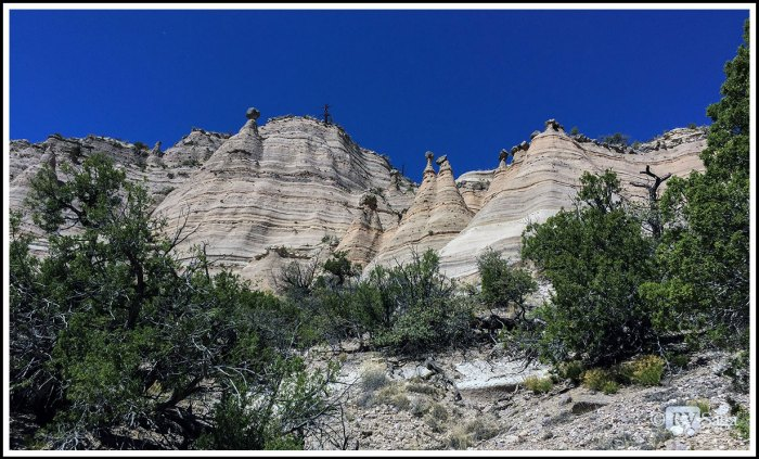 South-Face-of-Tent-Rocks-National-Monument