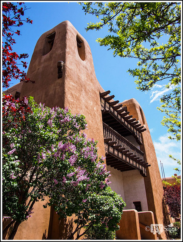 New-Mexico-Museum-of-Art