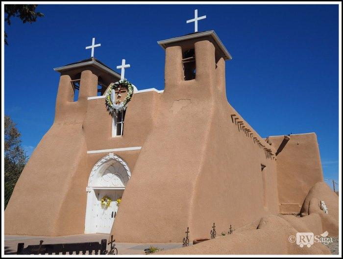 San-Francisco-De-Asis-Church