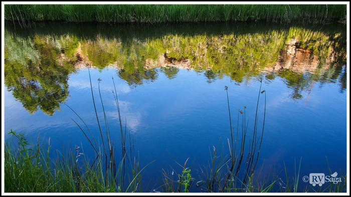 Mirror-Image-on-Bluewater-Creek
