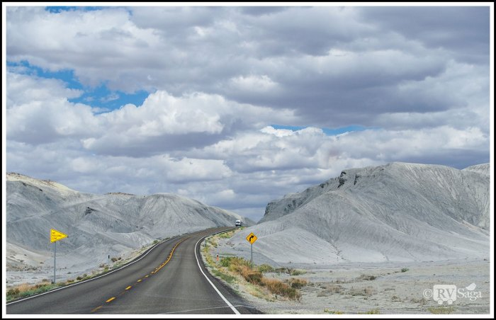 Moonscape-by-Hwy-24