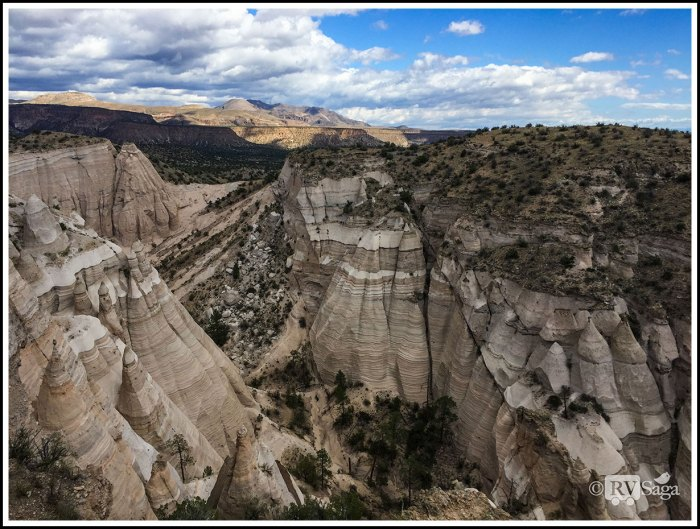 View-of-the-Slot-Canyon-from-the-Observation-Point