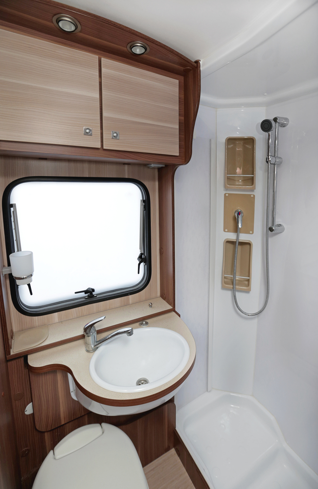 rv bathroom sink and bathroom faucets