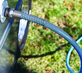 RV Drinking Water Hose