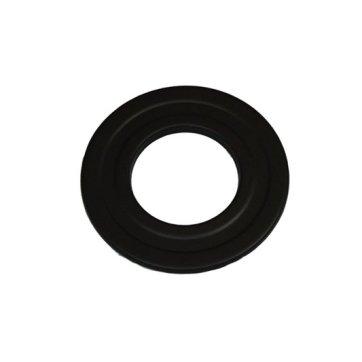 EW 100 1,2 mm rozet smal