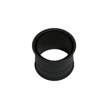 EW 120 2,0 mm nisbus