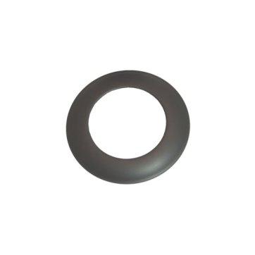 EW 150 2,0 mm rozet antraciet