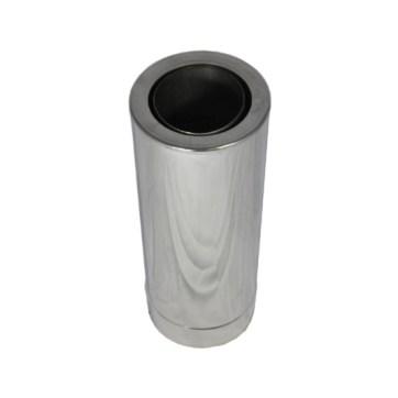 Isotube Plus 150x200 nisbus 500 mm