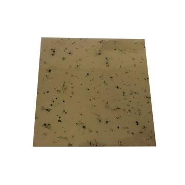 Mica 15 x 15 cm