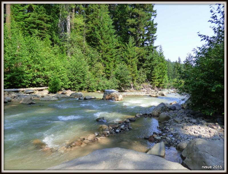 Craigslist hood river oregon