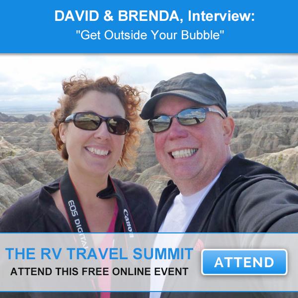 Interview__David-Brenda-outside-our-bubble