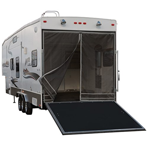 2015-2019 HEM HIGH-END MOTORSPORTS Custom Windshield Sunshade for Ford Transit Van /& Motorhome Made in USA
