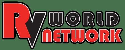RV-Wide-Logo-transparent-whiteshadow