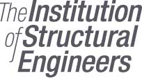 The Institution of Structural Engineers logo