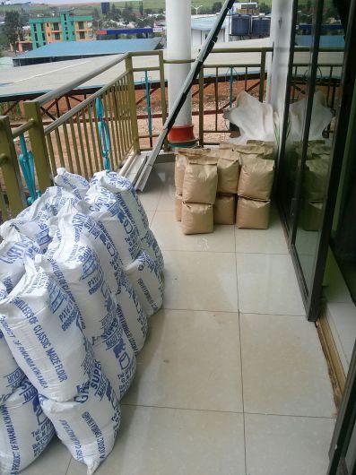 3. food distribution 2-2016