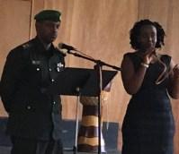 rwandan-cornel-address-banquet