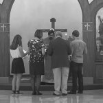 Orthodoxy: How I Found the Ancient Church